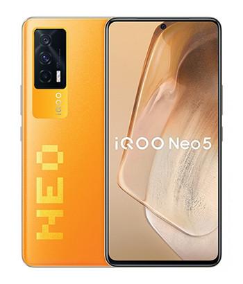 vivo-iqoo-neo-5-2-1