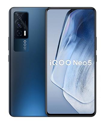 vivo-iqoo-neo-5-3