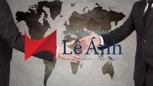 Nội dung hợp đồng ngoại thương xuất nhập khẩu