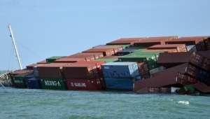 bảo hiểm hàng hóa trong thương mại quốc tế