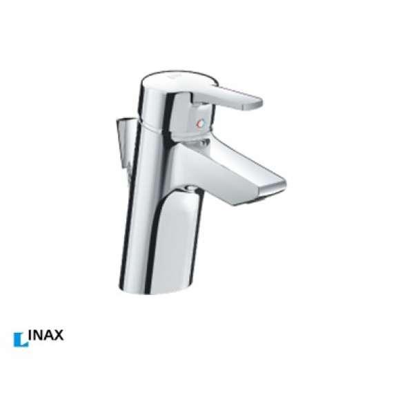 1voi-chau-lavabo-inax-lfv-6012s-1
