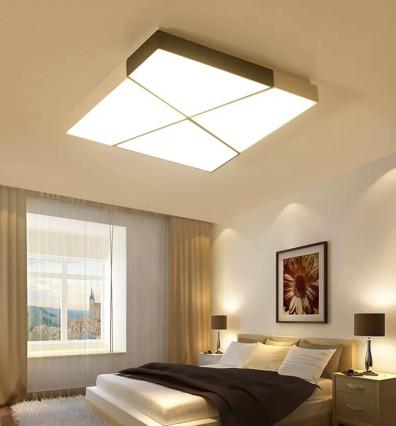 Đèn LED ốp trần HTOP-44