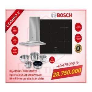 bep-bosch-combo-01
