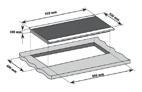 bep-tu-faster-fs-960ts-1