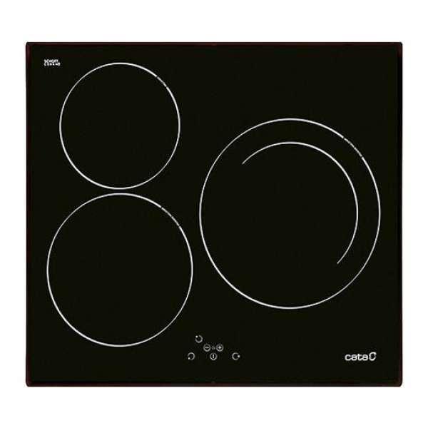 bep-tu-ib-603-wh