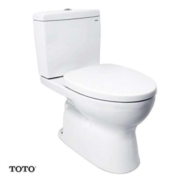 bon-cau-toto-cs320drt3-cst320ds