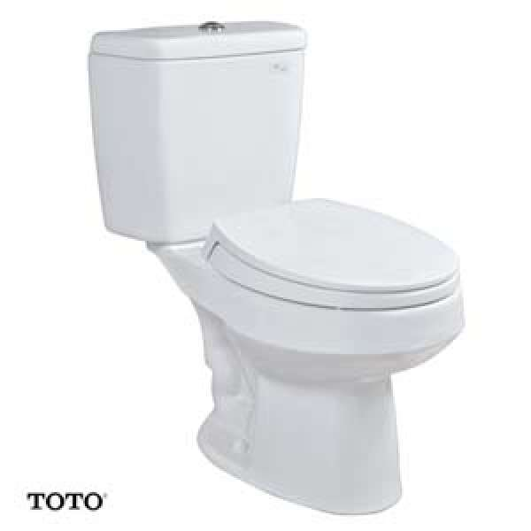 bon-cau-toto-cs660dt1y1-cst660ds1