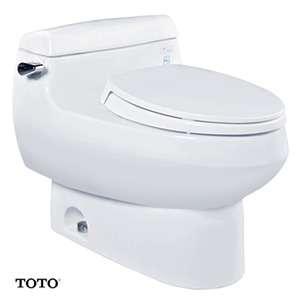 bon-cau-toto-ms688t2-ms688