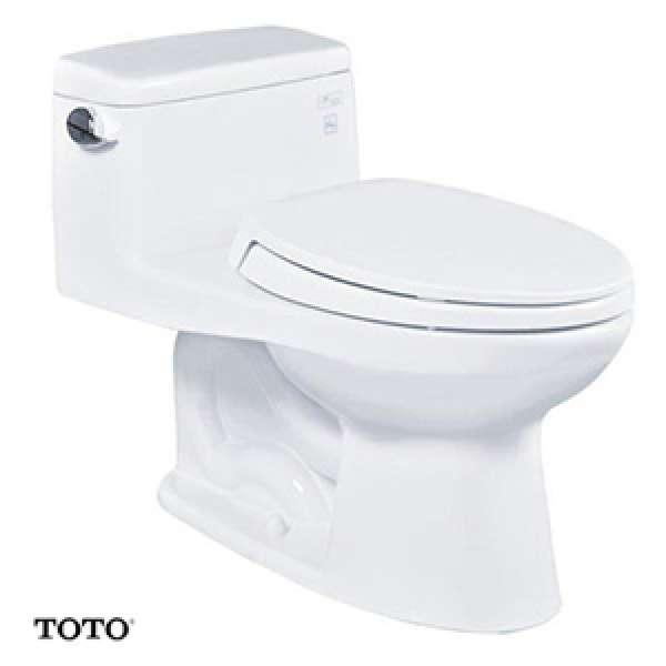 bon-cau-toto-ms864t2-ms864