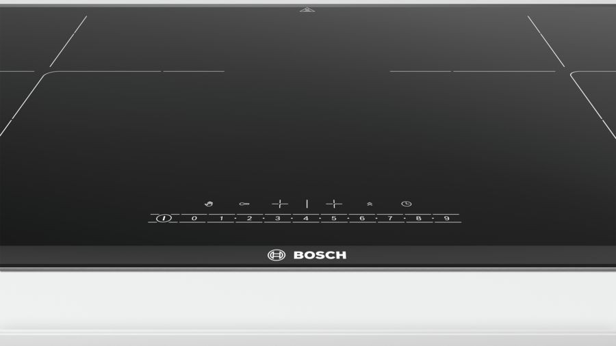 bep-tu-bosch-ppi82560ms-2