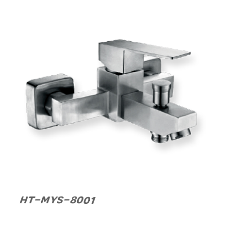 vòi sen tắm nóng lạnh HT-MYS-8801