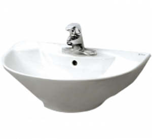 chau-lavabo-treo-tuong-inax-l-288v