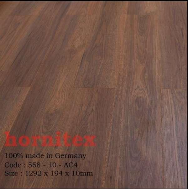 san-go-hornitex-10mm-558-35366