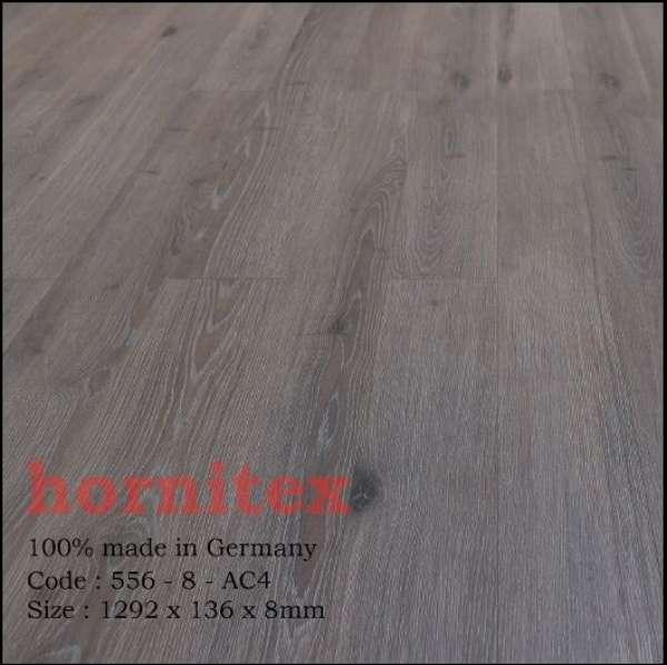 san-go-hornitex-8mm-556-55411