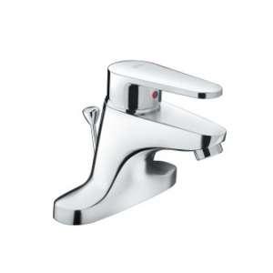 voi-chau-lavabo-inax-lfv-111s-1000x1000