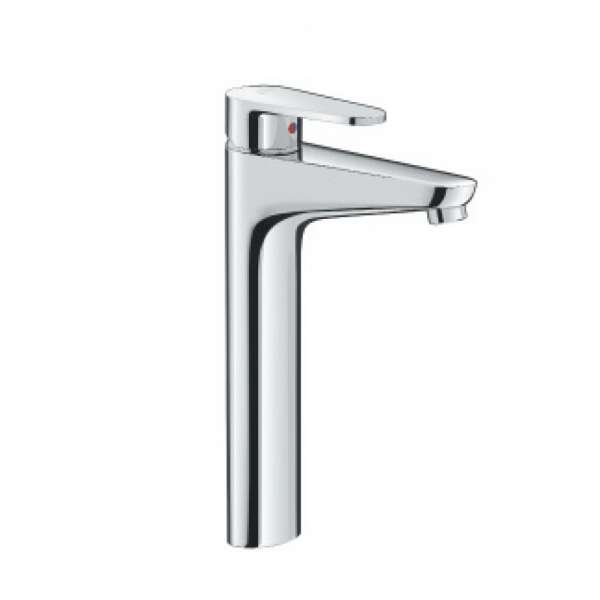 voi-lavabo-inax-lfv-112sh-1000x1000-1