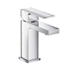 voi-lavabo-inax-lfv-402s-1000x1000