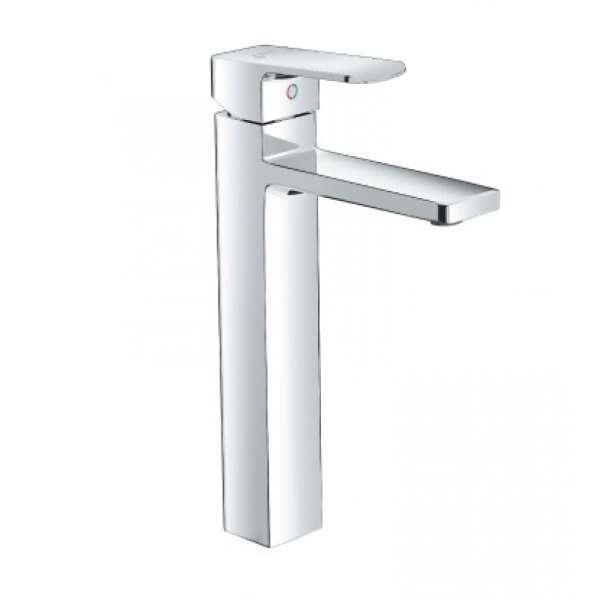 voi-lavabo-inax-lfv-5012sh-1000x1000