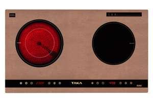 317-bep-dien-tu-taka-ir2a2