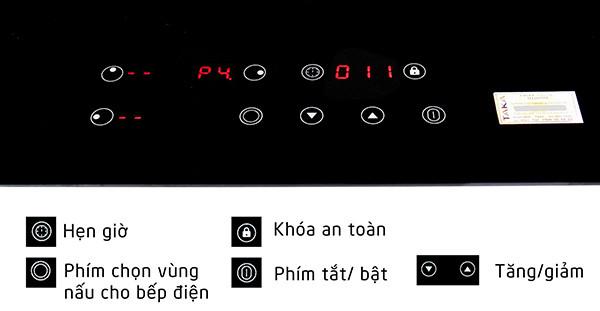 bep-dien-tu-taka-ir3b-4