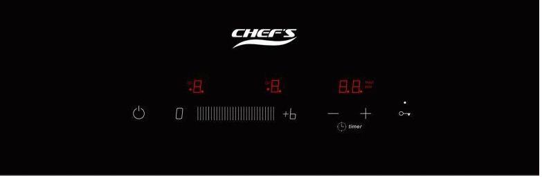 bep-tu-chefs-eh-dih366-5