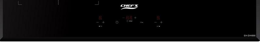 bep-tu-chefs-eh-dih866