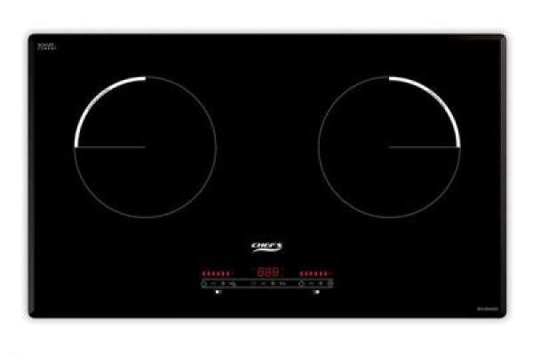 chefs-eh-dih333-1x400x400x4