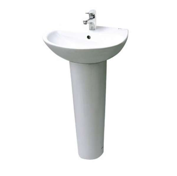 chau-lavabo-chan-dung-l285vd