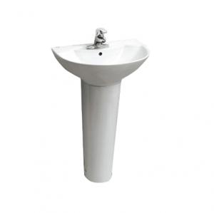 chau-lavabo-treo-tuong-inax-l-288v-l288vd