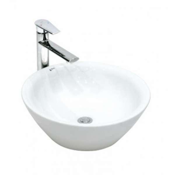 chau-rua-lavabo-inax-l-445v-440x440