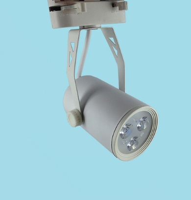 Đèn rọi gắn tường - Đèn rọi treo tường 3W RR-SMD-03- Đèn rọi