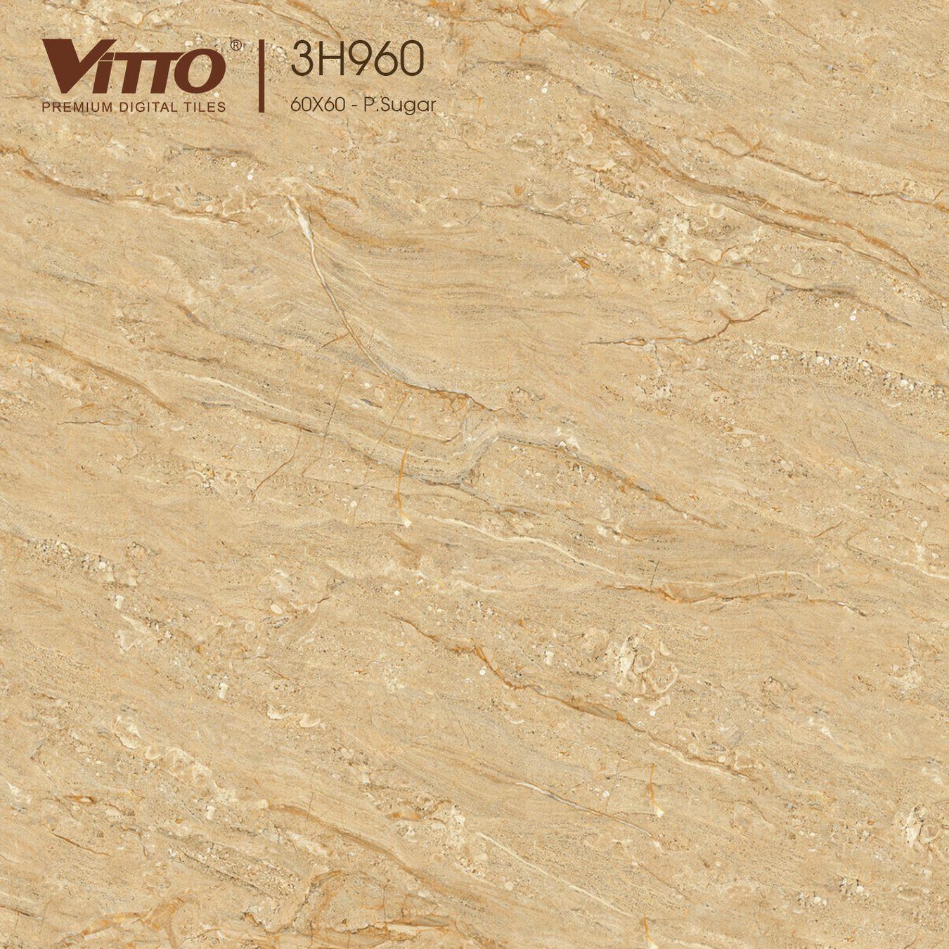 gach-vitto-60x60-ma-h960-1