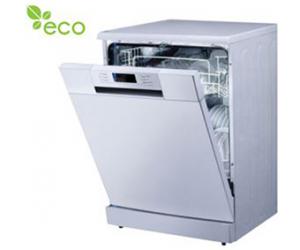eco-402-copy