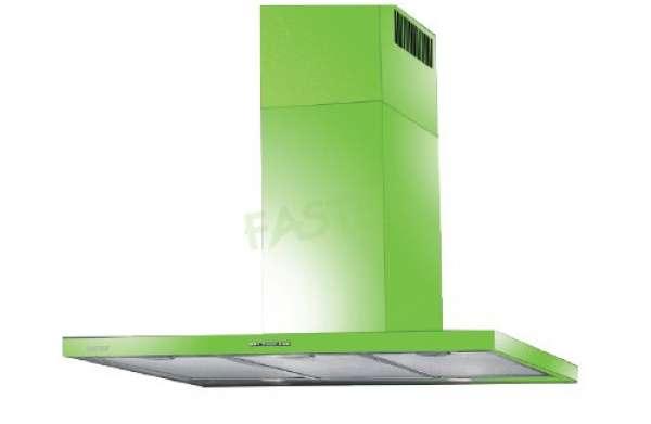 quattro-green