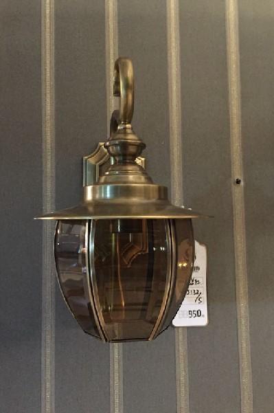 Đèn đồng kính HT-03