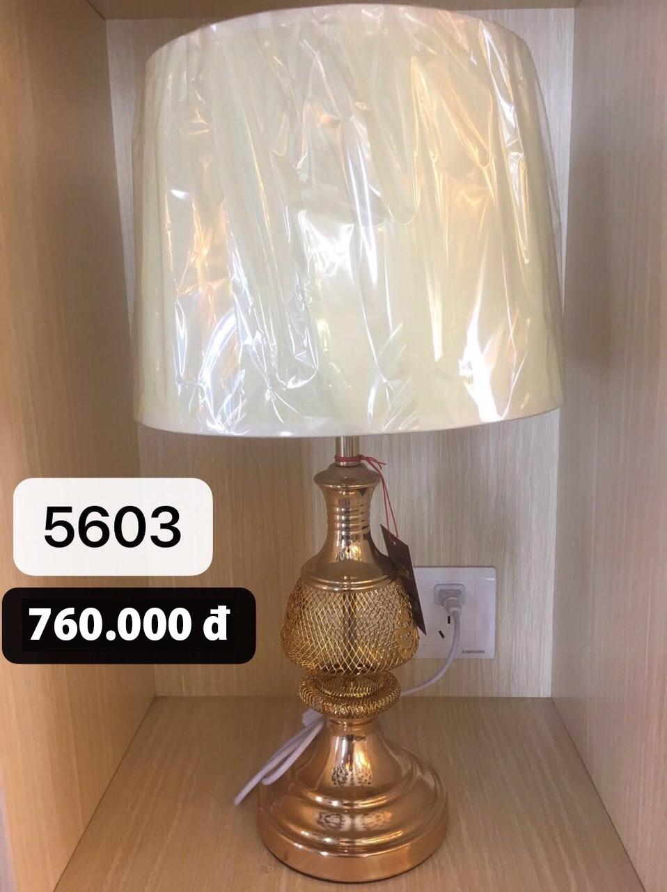 den-ban-htdb-5603