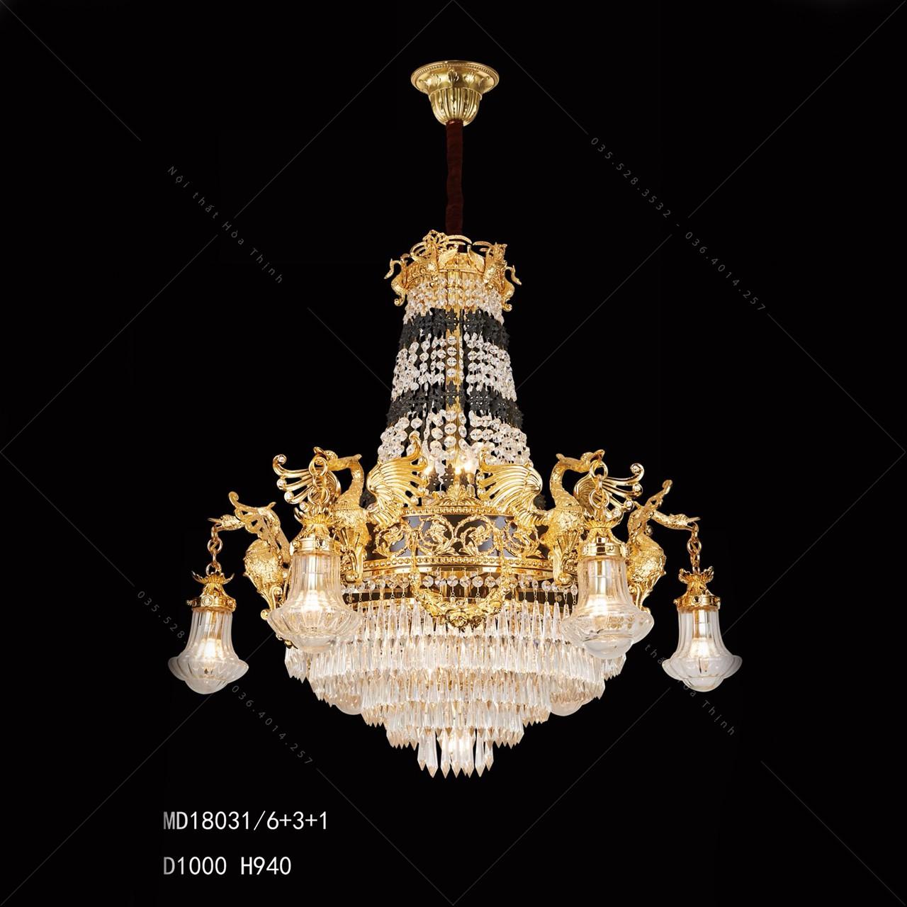 đèn trang trí tết