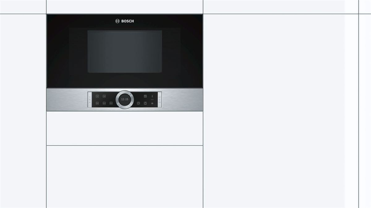 lo-vi-song-bosch-bfl-634gb1-4