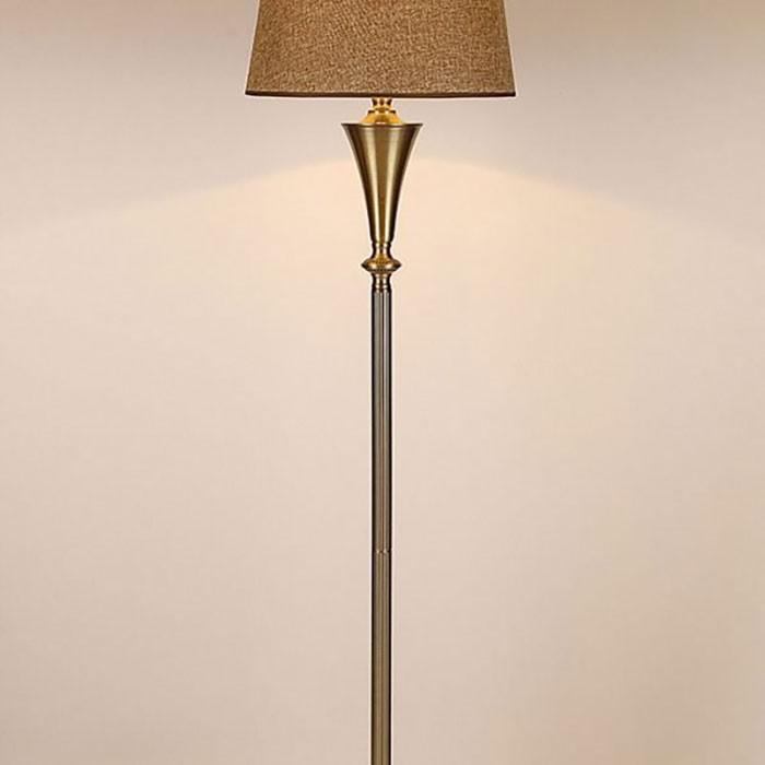 Đèn Cây Phòng Ngủ - Đèn Cây Đứng Phòng Ngủ