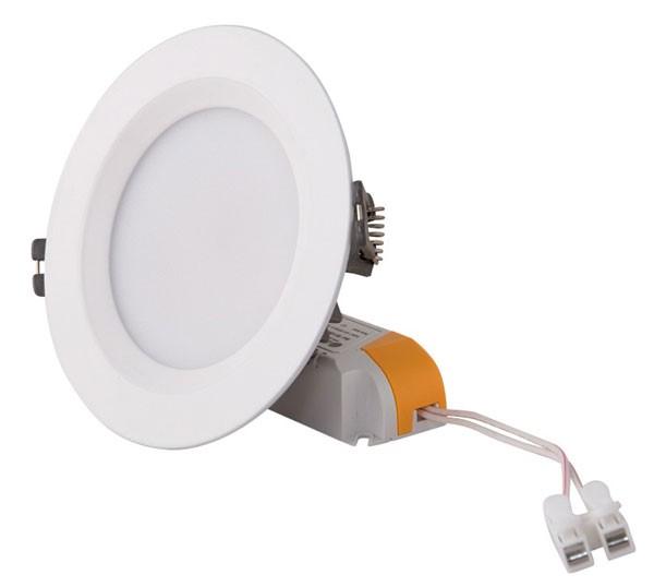 Đèn Downlight âm trần - Đèn LED Downlight âm trần