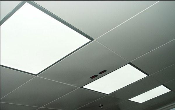Đèn LED âm trần - Đèn âm trần - Đèn LED Downlight - Đèn Downlight