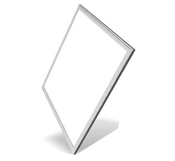 Đèn LED âm trần vuông - Đèn âm trần vuông