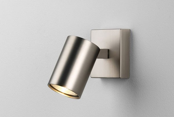 Đèn LED Spotlight Paragon