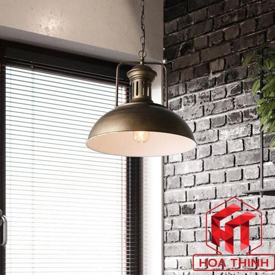 Đèn thả bàn ăn - Đèn thả trần giá rẻ