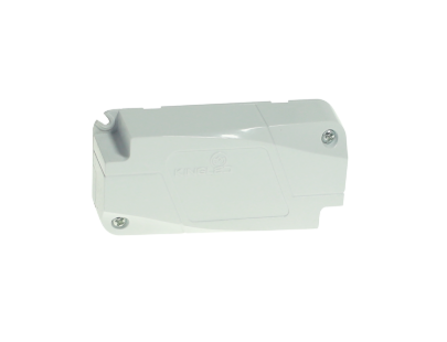 den-downlight-am-tran-12w-opple-at43