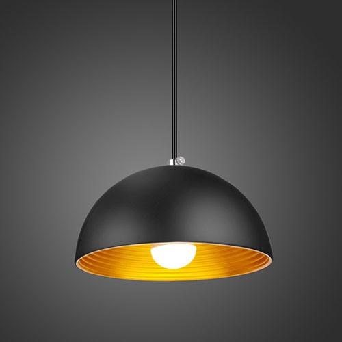 Chao đèn giúp khả năng chiếu sang được tối ưu