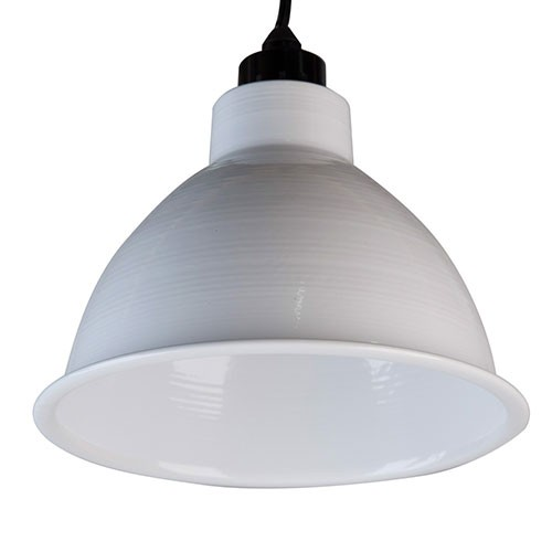 Chao đèn nhựa, chao đèn bằng nhựa, chao đèn led bằng nhựa cao cấp