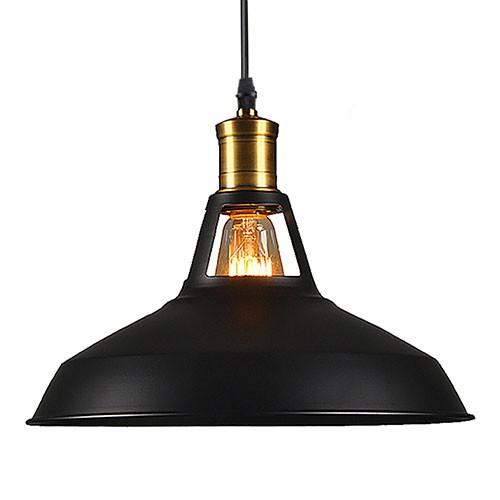 Chao đèn thích hợp với mọi bóng đèn