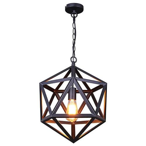 Chao đèn inox trang trí, chao đèn giá rẻ, chao đèn chiếu sáng inox