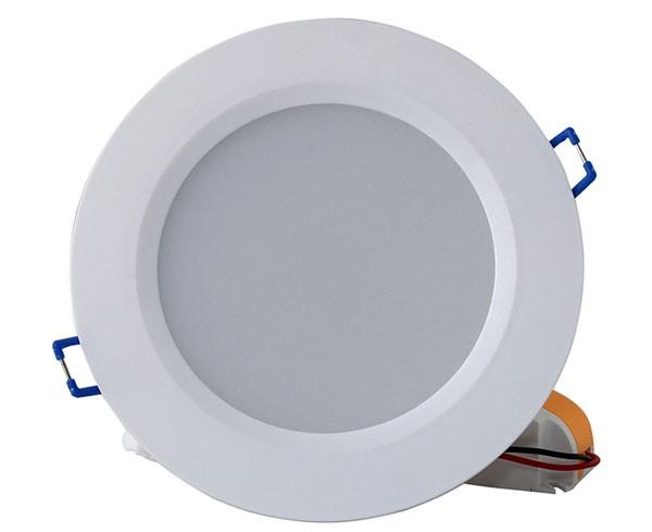 Đèn Philips âm trần 12W